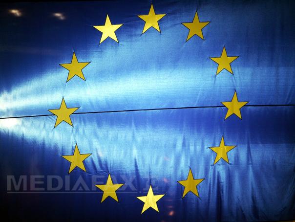 Consiliul European a respins extinderea cu un an a cheltuirii banilor din perioada 2007-2013