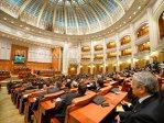 """Imaginea articolului Proiectul bugetului de stat pe 2015 a fost ADOPTAT de Parlament/ PNL: """"Am luat decizia să contestăm la Curtea Constituţională un asemenea buget"""""""