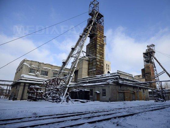 Imaginea articolului Rusia anunţă că vrea să furnizeze Ucrainei cărbune şi electricitate fără plată în avans