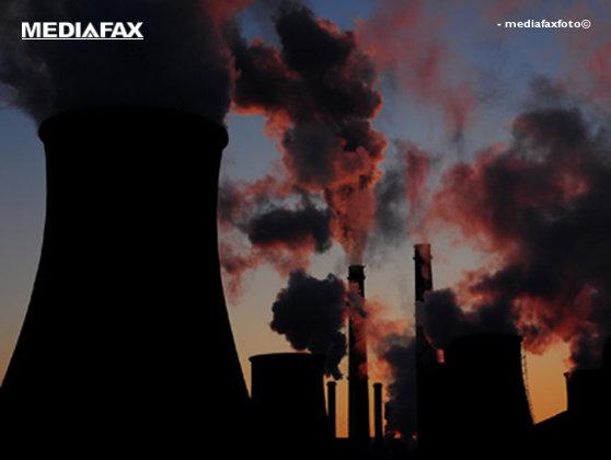 Imaginea articolului Guvernul anticipează noi probleme cu livrarea gazelor din Rusia şi creşte cantităţile de păcură