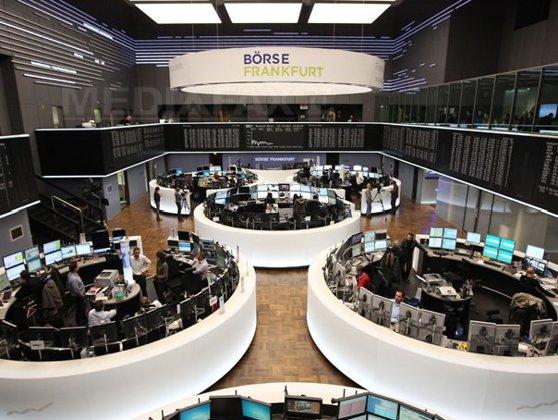 Imaginea articolului Case de brokeraj din întrega lume înregistrează pierderi masive din cauza francului. Unele dintre acestea au fost nevoite să intre în insolvenţă