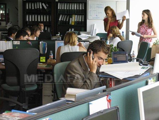 Imaginea articolului România, pe ultimul loc în Europa după numărul de IMM-uri active