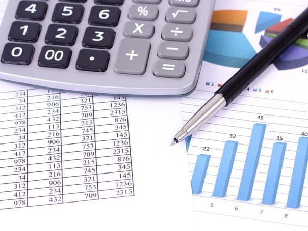 Manolescu: Comisia Buget-Finante va discuta miercuri aplicarea Electoratei pentru creditele �n franci
