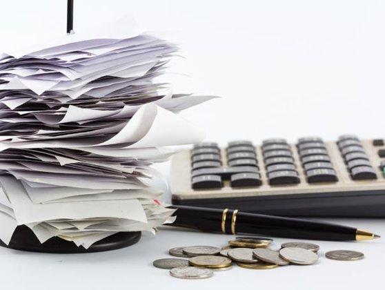 """Imaginea articolului EXCLUSIV: Guvernul începe din iulie """"Loteria bonurilor fiscale"""", cu extrageri lunare. Bugetul pentru acest an este de 10 milioane lei"""