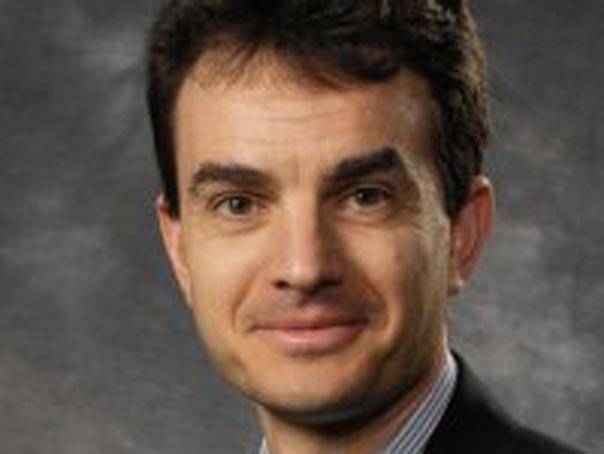 Rom�nul Dragos Maciuca, fost angajat la Apple, numit de Ford la conducerea unui nou centru de cercetare din Silicon Valley