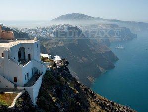 Vacanţele all-inclusive în Grecia, ÎN PERICOL. Măsura care îi va afecta pe turişti