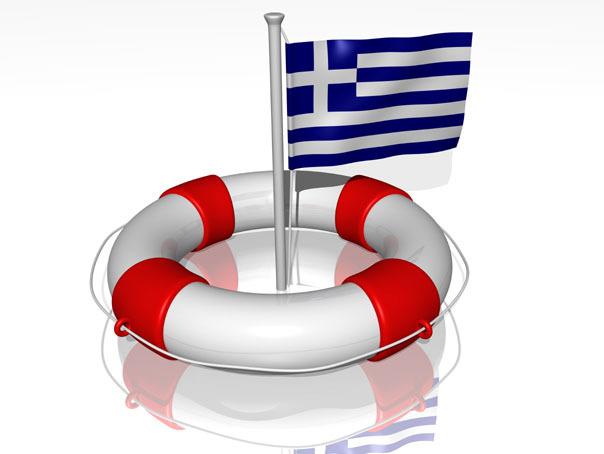 S&P ar putea retrograda ratingul Greciei, daca autoritatile elene nu ajung la un acord cu creditorii