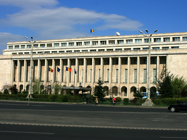 EXCLUSIV: În discuţii cu investitori la hidrocentrala Tarniţa, Guvernul nu poate asigura propria cotă