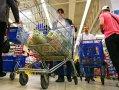 Imaginea articolului Retailerii l-au asigurat pe Vâlcov de ieftiniri după reducerea TVA