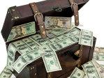 AVERILE ROMÂNILOR: Aproape 180 de cetăţeni au averi de minim 30 milioane de dolari. 2 sunt miliardari