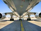 Care sunt cele mai sigure companii aeriene din Europa