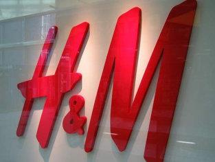 H&M a lansat magazinul online în România