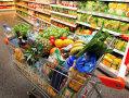 Imaginea articolului Teodorovici: Finanţele, ANAF, Concurenţa şi ANPC vor acţiona dacă preţurile la alimente cresc