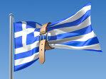 Imaginea articolului Grecia NU VA ACHITA datoriile scadente în iunie către FMI, pentru că nu are bani - ministru