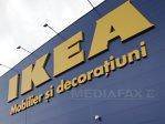 IKEA a cumpărat terenul pentru al doilea magazin din România