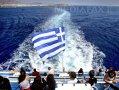 Imaginea articolului CRIZA DIN GRECIA: Rezervările turistice scad puternic din cauza situaţiei economice din ţară