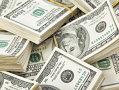 Imaginea articolului Ţările din cadrul BRICS au lansat un echivalent al FMI cu un capital de 100 de miliarde de dolari