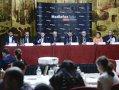 """""""Mediafax Talks about Transport&Logistics"""": Principalele teme dezbătute în cadrul conferinţei"""