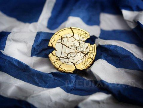 PLANUL SECRET al Greciei: Adevărul din spatele crizei care a zguduit lumea