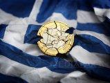 DEZASTRU pentru Grecia când nimeni nu se mai aştepta! Vestea DEVASTATOARE pentru greci primită cu puţin timp în urmă