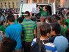 Imaginea articolului Ce fel de locuri de muncă în companiile germane pot primi refugiaţii?