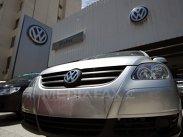 SCANDALUL Volkswagen: Au fost găsiţi VINOVAŢII pentru soft-ul care a păcălit o lume întreagă - FOTO