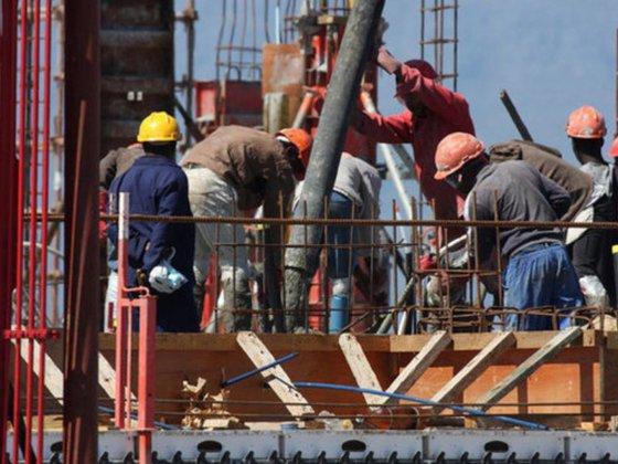 Imaginea articolului Lucrările de construcţii au consemnat un avans de 9,4% în primele 11 luni ale anului trecut