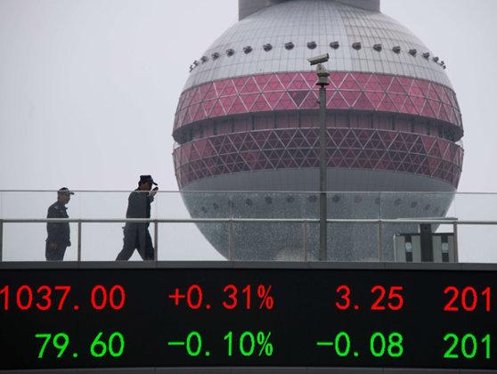 Imaginea articolului Asociaţia Europeană a Oţelului: Dacă s-ar acorda statut de economie de piaţă Chinei, măsurile antidumping ar fi ineficiente
