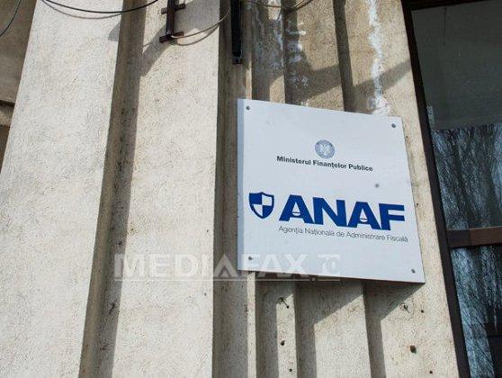Imaginea articolului ANAF va publica numele persoanelor fizice cu obligaţii fiscale restante de peste 100 de lei