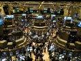 Imaginea articolului ANALIZĂ: Turbulenţele vor continua pe pieţele de acţiuni în perioada următoare. Recomandări pentru investitori