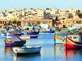 Imaginea articolului Malta va atrage în acest an cu 2.000 de turişti români în plus faţă de 2015