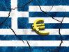 Imaginea articolului Grecia a reintrat în recesiune, după ce economia a scăzut cu 0,6% în trimestrul al patrulea
