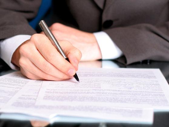 Imaginea articolului Ministerul Economiei: Angajaţii din minister aflaţi în CA-ul companiilor de stat sunt în conflict de interese
