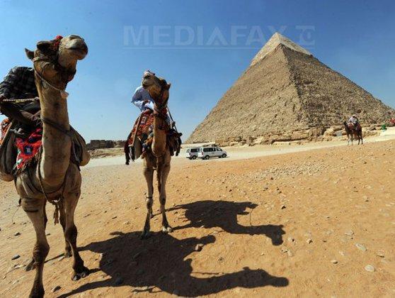 Imaginea articolului Consultant în marketing turistic: Le-aş recomanda românilor să evite Tunisia, Egipt sau capitala Turciei