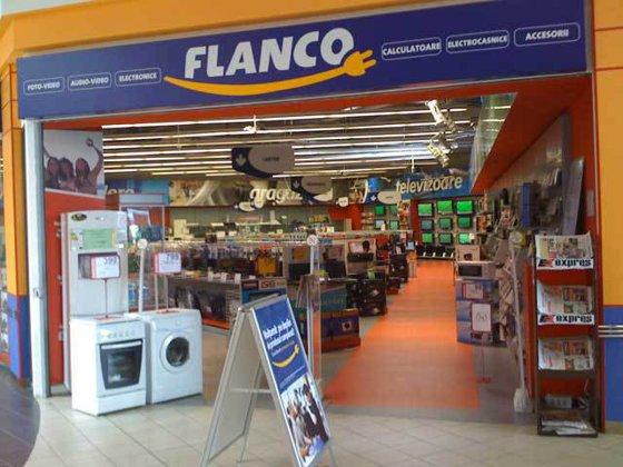Imaginea articolului Flanco a înregistrat anul trecut profit net de 8 milioane de lei, la vânzări record de 777 milioane de lei