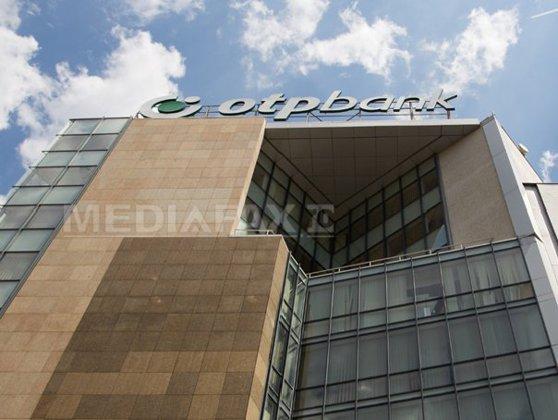 Imaginea articolului OTP Bank va putea acorda credite prin Prima Casă în limita a 84 de milioane de lei