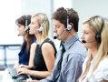 Imaginea articolului Cum poate câştiga un angajat în agent call-center între 500 şi 700 de euro pe lună