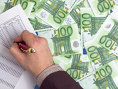 Imaginea articolului România nu mai apare în topul bancherilor europeni cu câştiguri de peste un milion de euro pe an