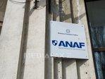 Imaginea articolului ANAF a publicat primele liste cu persoanele care au restanţe fiscale