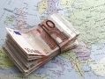 Imaginea articolului România, exemplu pentru reforme dure aplicate în contextul crizei economice - experţi IREF
