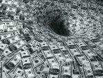 Imaginea articolului America se pregăteşte să trimită o undă de şoc pe pieţele financiare. Ce spune şefa FED