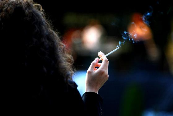 Imaginea articolului BAT: Noul proiect de Ordonanţă de Urgenţă în domeniul tutunului va afecta bugetul şi va susţine contrabanda