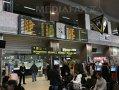 Imaginea articolului Şeful Aeroporturi Bucureşti a fost revocat din funcţie