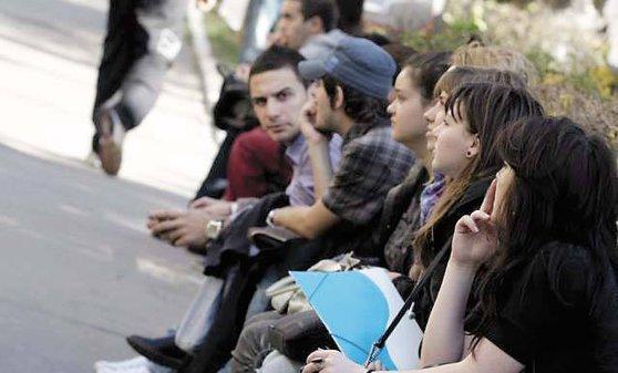 Imaginea articolului Consultant recrutare: Tinerii de acum nu mai vor să muncească 8-10 ore pe zi şi renunţă uşor la job