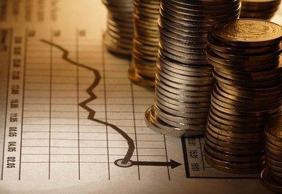 Cel mai mare fond de pensii din lume a raportat o pierdere de 52 miliarde de dolari