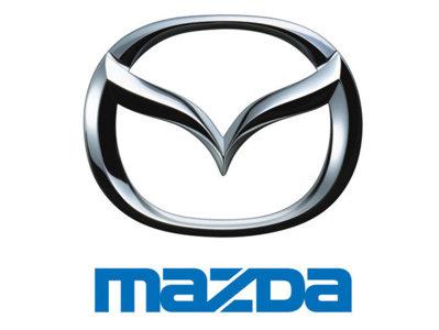 Mazda cheamă în service 190.000 de vehicule care au probleme la direcţie, în SUA