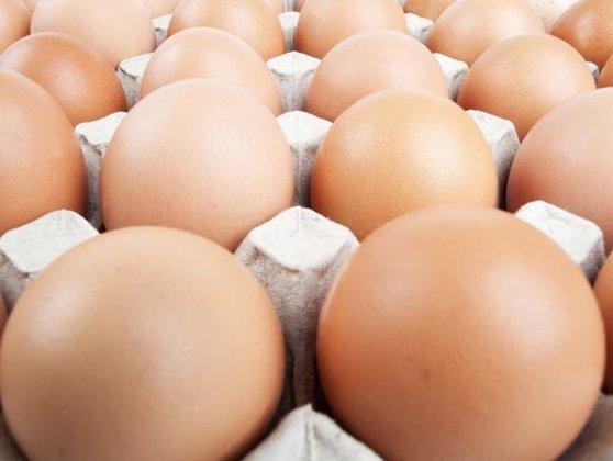 Imaginea articolului Producătorii de ouă din România riscă falimentul din cauza importurilor din Polonia