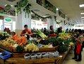 Imaginea articolului Preţuri de toamnă: Legumele pentru murături se vând la fel ca în 2015, iar comercianţii sunt dispuşi să negocieze