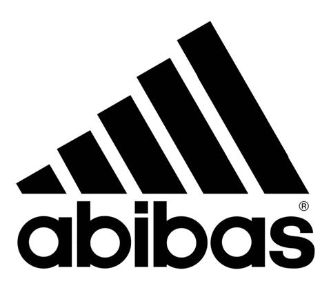 Imaginea articolului COMENTARIU De ce ar trebui să cumpărăm marca Abibas de la chinezi