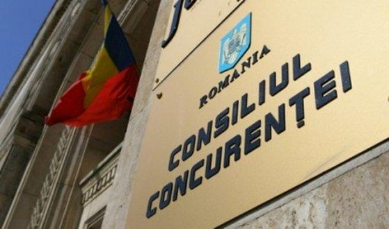 Imaginea articolului Camera Auditorilor Financiari, amendată cu 182.000 de euro de Consiliul Concurenţei